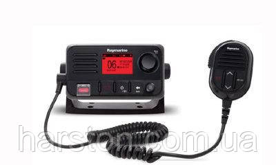 Raymarine RAY50 VHF/УКВ Радиостанция без GPS