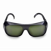 600-700 нм красный лазерный защитные очки лазерные защитные очки очки
