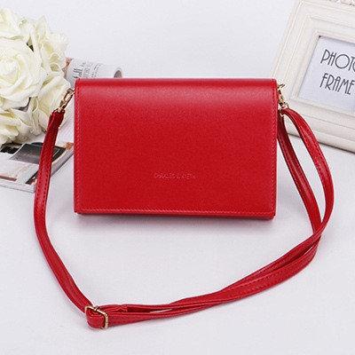 Женская сумочка  СС-6894-35