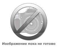 СТЕКЛО Nomi Закаленное защитное стекло с олеофобным покрытием для Nomi i507 Spark (0.3 мм 2.5D)             Прозрачный