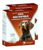 Витамины Косточка №100 с пивными дрожжами