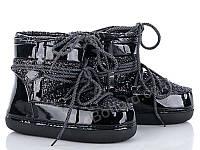 Луноходы Diana LTW672-WI BLACK black