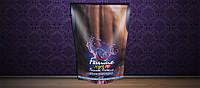 """Femine Pro смесь сыроватковых белков, вкус """"Blue Curacao"""", 1кг"""