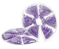 Термонакладки для груди TheraPearl™ 3-в-1 (массаж, нагрев, охлаждение) Lansinoh (10400)