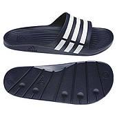 Шлепанцы Adidas Duramo Slide G15892