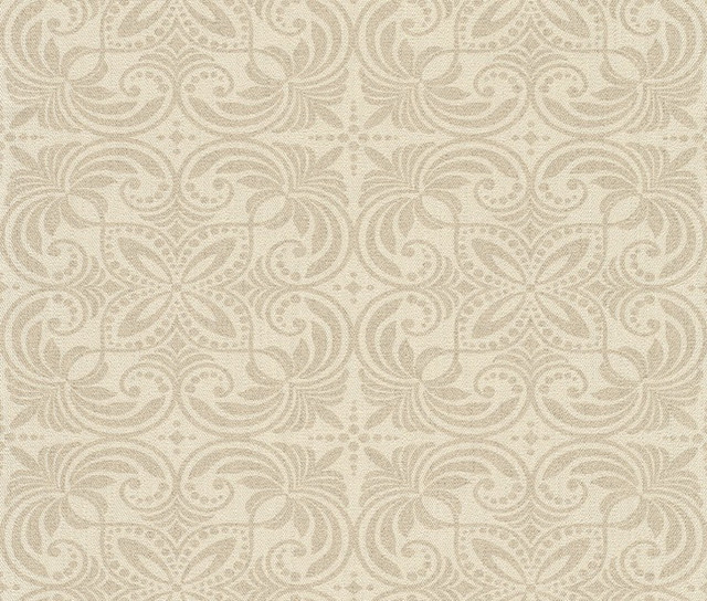 Флизелиновые обои Rasch Castelano 2015 Арт. 904314