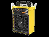 Тепловентилятор электрический Ballu BHP-ME-9 кВт