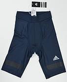 Термобелье шорты Adidas TF CHILL SHORT S95751