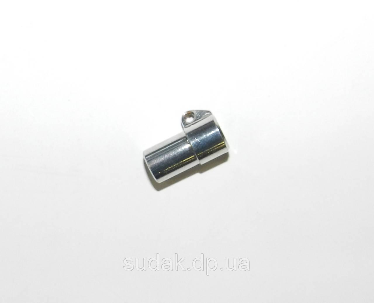 Скользящая втулка 7 мм