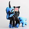 My Little Pony - Принцесса Луна (Лунная пони) 35 см.