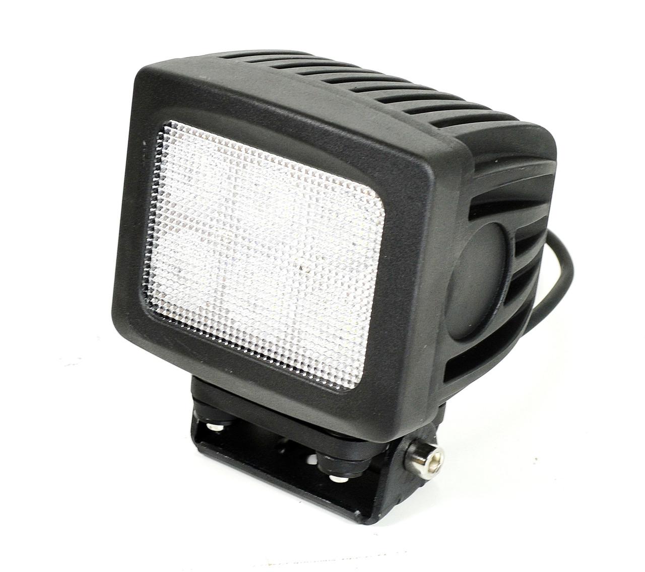 Прожектор LED, 60Вт, широкоугольный