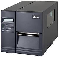 Принтер штрих кодов Argox X2000