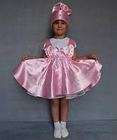 Детский карнавальный костюм Конфета № 1, фото 1