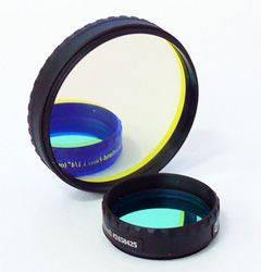 Фильтр для астрофото