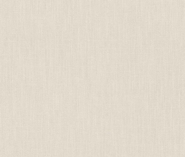 Флизелиновые обои Rasch Castelano 2015 Арт. 904505