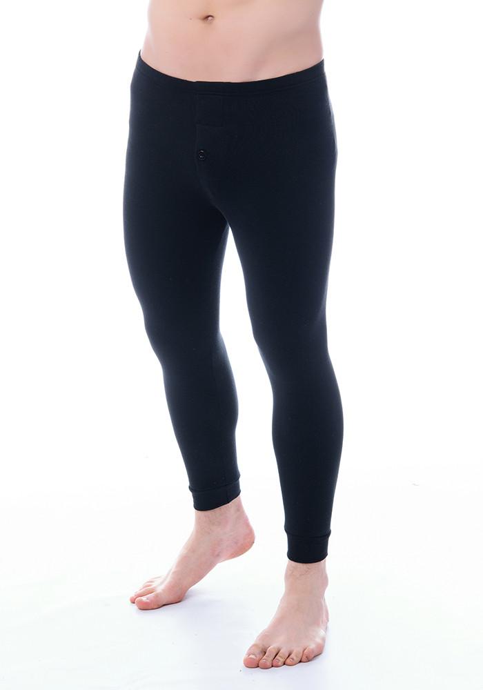 Термо штани (кальсони) Starline