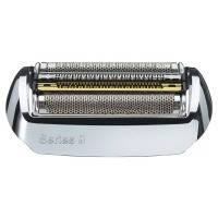 Аксессуар для бритв BRAUN блок+сетка series 9 92S