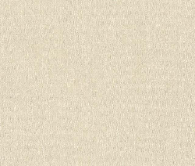 Флизелиновые обои Rasch Castelano 2015 Арт. 904512