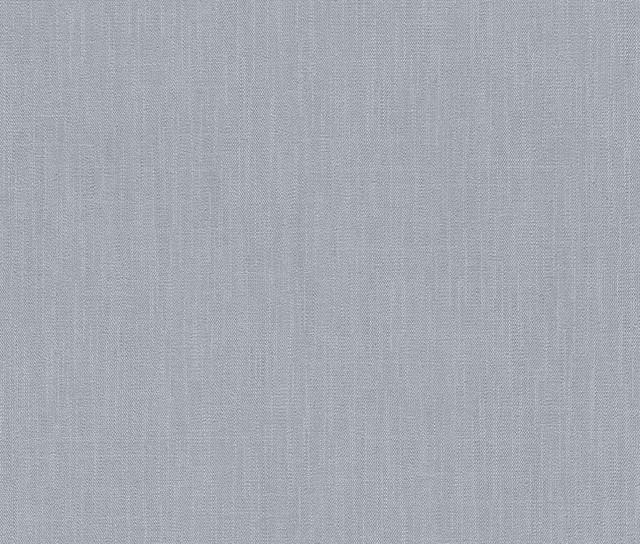 Флизелиновые обои Rasch Castelano 2015 Арт. 904536