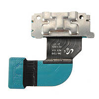 USB зарядное устройство док зарядки порт Flex кабель для Samsung галакс т310