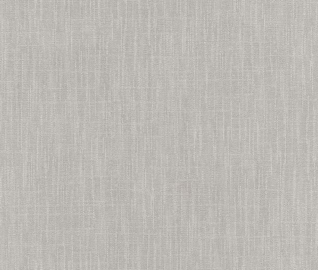 Флизелиновые обои Rasch Castelano 2015 Арт. 904543