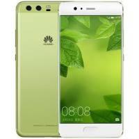 Смартфон HUAWEI P10 Dual Sim 4/64GB (зеленый)