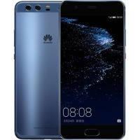 Смартфон HUAWEI P10 Plus Dual Sim 4/64GB (синий)