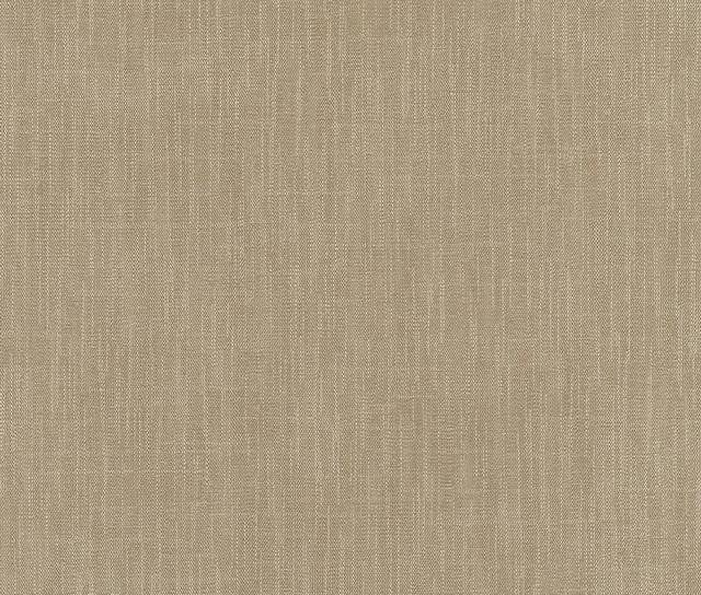 Флизелиновые обои Rasch Castelano 2015 Арт. 904567