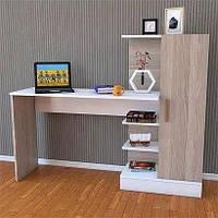 Компьютерные столы №1, фото 1
