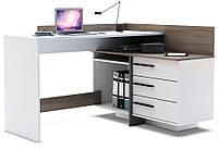 Компьютерные столы№2, фото 1