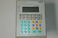 Панель оператора Hitachi EH-OP05