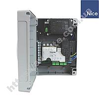 Блок управления автоматикой MC824H Nice