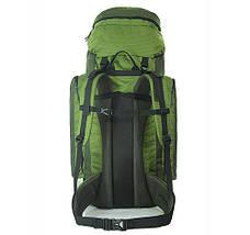 Рюкзак туристический Travel Extreme Scout 65L, фото 3