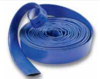 Рукав для холодной и гарячей воды LAY FLAT L/S/M