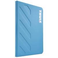 Чехлы для планшетов THULE Gauntlet TGIE2139 - IPAD Air2