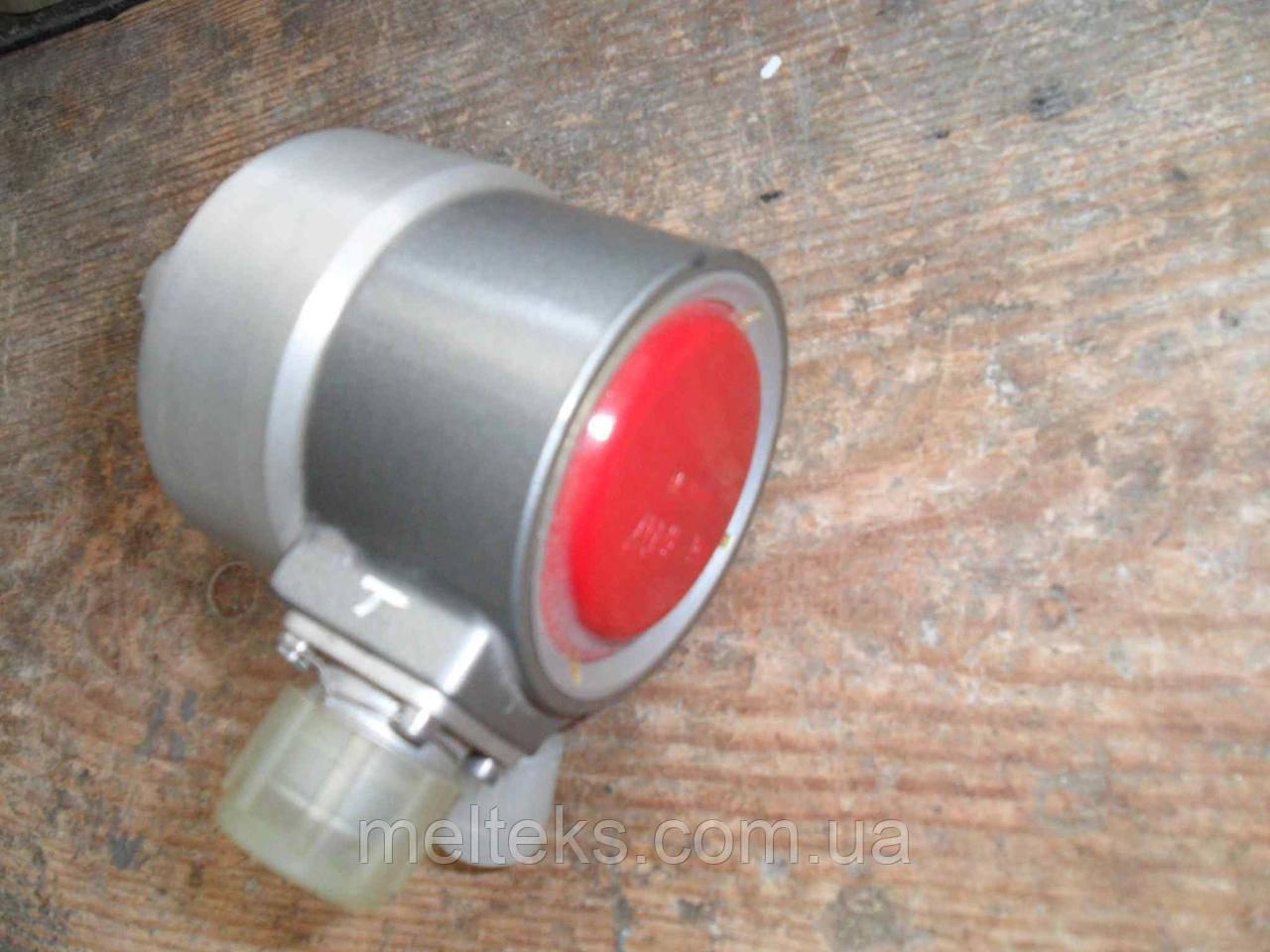 Датчик давления ДМК-10 в химстойком исполнении