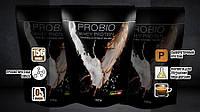 Сывороточный протеин PPOBIO, со вкусом моккачино, 1кг