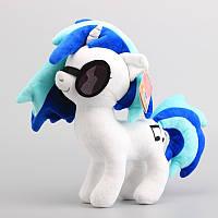 My Little Pony - Диджей Пон 35 см.