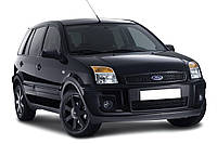 Лобовое стекло Ford Fusion 2002-2012