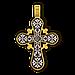Крест Голгофский, фото 2