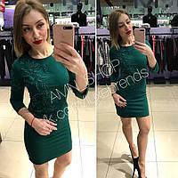 Платье Lumo 7177