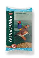 Padovav Naturalmix Esotici 1кг - Корм для экзотических птиц (австралийские амадины, африканские астрильды)