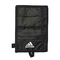 Гаманець спортивний Adidas (38289)
