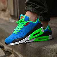 Кроссовки Nike Air Max 90 Essential 537384-404