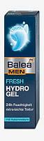 Balea MEN Fresh Hydro Gel - Гидрогель для ухода за мужской кожей 75 мл