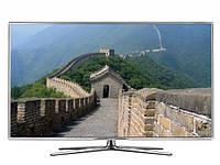 Телевизор Samsung UE46D7000 / 46 дюймов / LED-подсветка