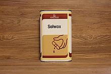 Разбавитель для воска, Solwax, 1 литр, Borma Wachs