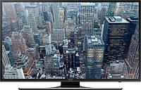 "Телевизор Samsung 138 cm (55"") | UE55JU6450"