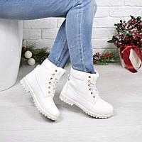 Ботильоны, ботинки женские Тимбер в Украине. Сравнить цены, купить ... 861f65fb1c0