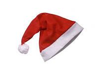 Шапка Деда Мороза Обычная